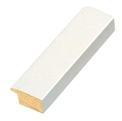 Corner sample of moulding 271BIA