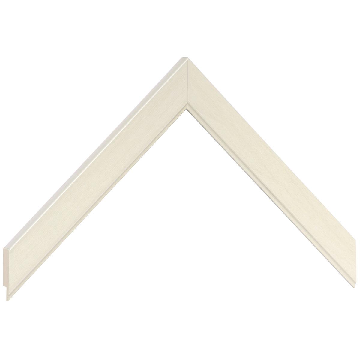 Liner ayous - Width 21mm Height 10